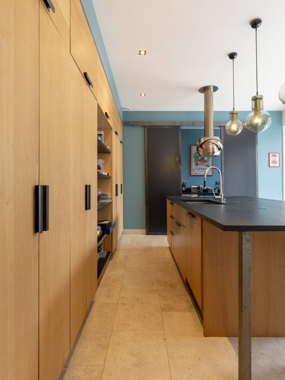 cuisine-brunet-initiales_dijon-3
